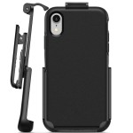 iPhone XR Otterbox Symmetry Holster