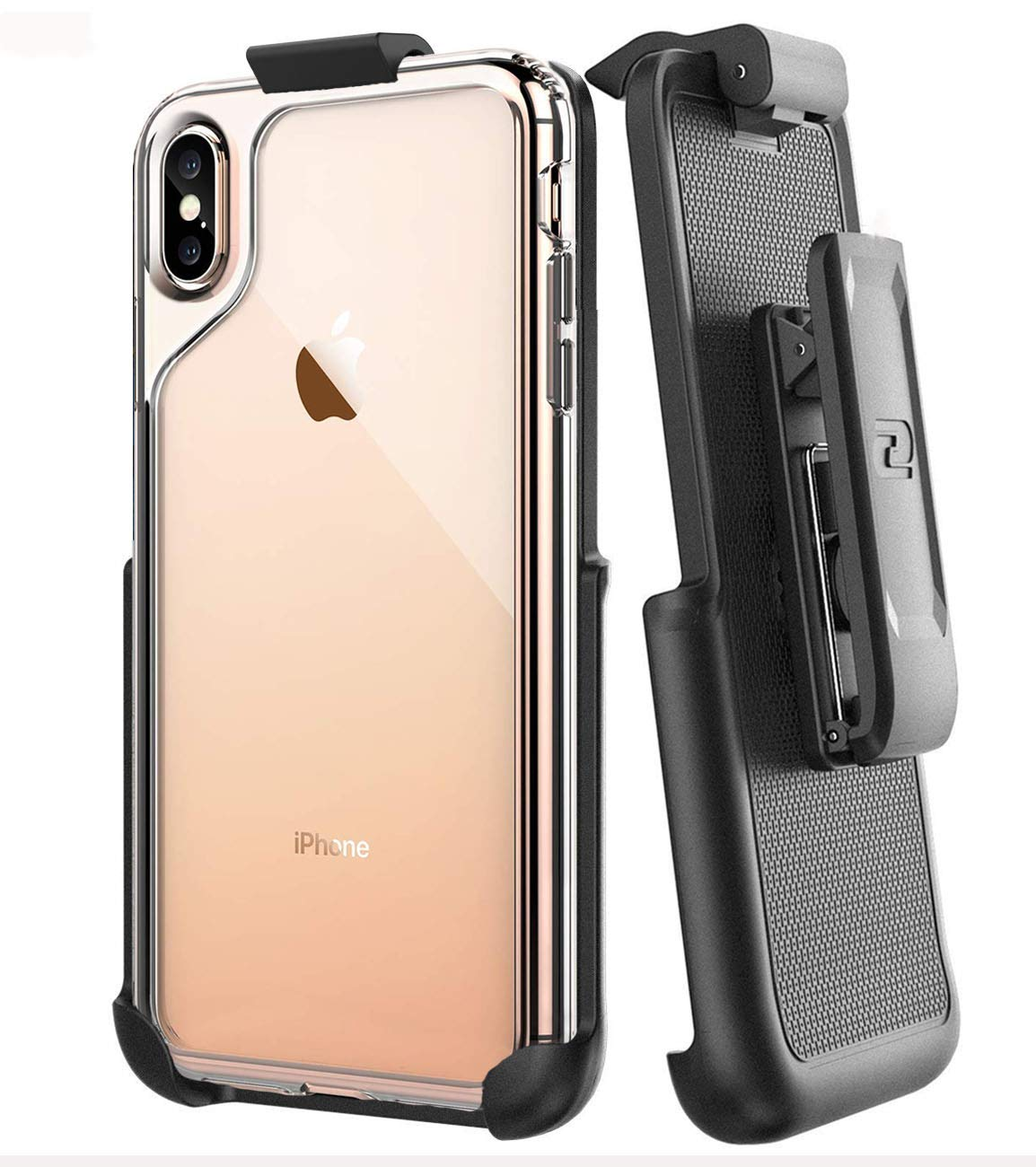 caseology iphone xs max case