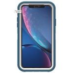 iPhone XS Max Otterbox Defender Screen Protector