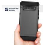 Galaxy S10 5G Scorpio Case Black