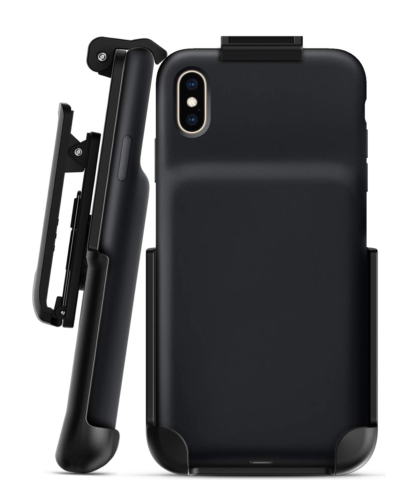 charging case iphone xs