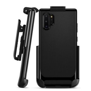 Belt Clip for Spigen Neo Hybrid - Galaxy Note 10 Plus