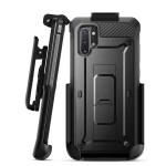 Belt Clip for Supcase Unicorn Beetle Pro - Galaxy Note 10 Plus