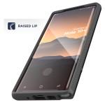 Galaxy Note 10 Plus Rebel Black