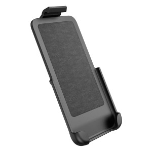 Belt Clip Holster for Spigen Rugged Armor Case - Samsung Galaxy S20 Ultra