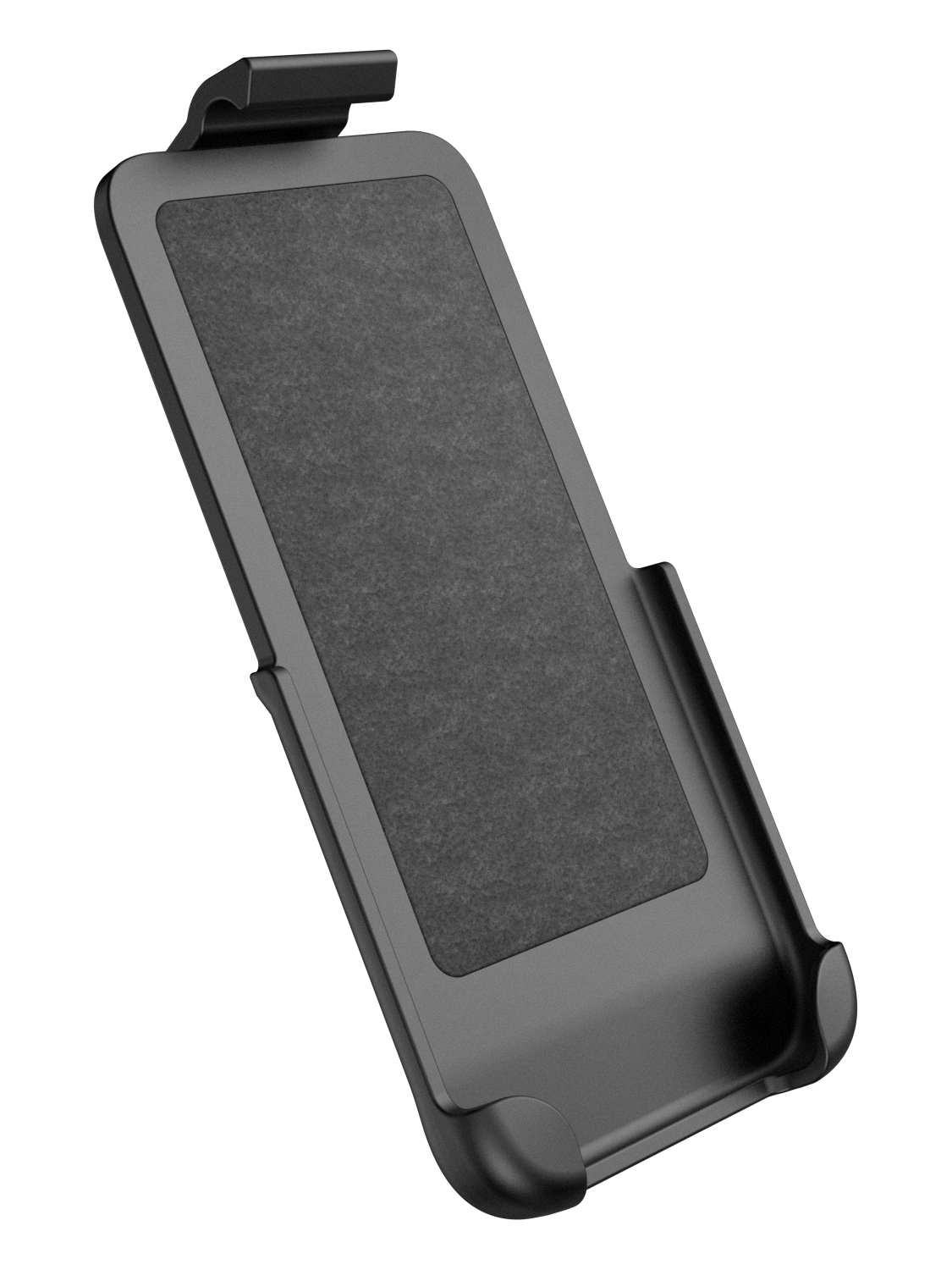 Belt Clip for Otterbox Symmetry - Galaxy Note 10 - Encased