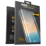 Galaxy Note 10 Screen Protectors  UHD Clear