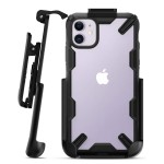 Belt Clip for Ringke Fusion X - iPhone 11