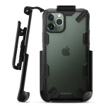 Belt Clip for Ringke Fusion X - iPhone 11 Pro
