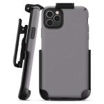 Belt Clip for Speck Presidio Pro - iPhone 11 Pro Max