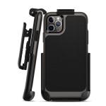 Belt Clip for Spigen Neo Hybrid - iPhone 11 Pro