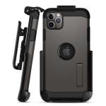 Belt Clip for Spigen Tough Armor - iPhone 11 Pro