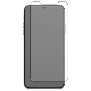 iPhone 11 Magglass Screen Protector Matte