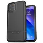 iPhone 11 Pro Rebel Case Black
