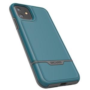 iPhone 11 Rebel Case Blue