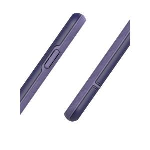 iPhone 11 Rebel Case Purple