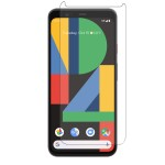 Pixel 4 Magglass Screen Protector  UHD Clear