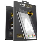 Pixel 4 XL Magglass Screen Protector  UHD Clear