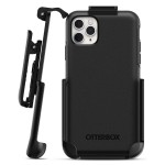 Belt Clip for Otterbox Symmetry - iPhone 11 Pro