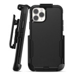 iPhone 11 Pro Otterbox Commuter Holster
