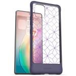 Galaxy Note 10 Lite Muse Case Purple