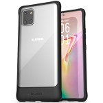 Galaxy Note 10 Lite Muse Clear Case