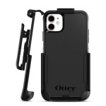 iPhone 11 Otterbox Commuter Holster
