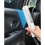 Steliron UV Light Sanitizer, Portable Disinfection Lamp UV-C Sterilizer Wand for Killing Germs, Bacteria and Viruses