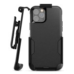 Belt Clip Holster for Otterbox Commuter Case - iPhone 12 Pro Max
