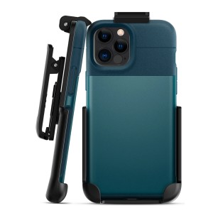 Belt Clip for Caseology Legion - iPhone 12 Pro Max
