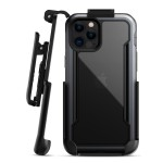 Belt Clip for Raptic Shield - iPhone 12 & iPhone 12 Pro