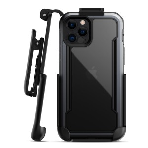 Belt Clip for Raptic Shield - iPhone 12 Pro Max