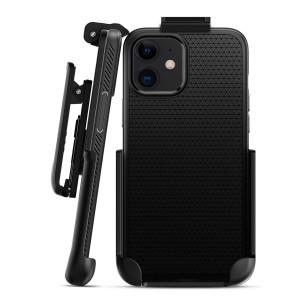 Belt Clip for Spigen Liquid Air - iPhone 12 Mini