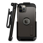 Belt Clip for Spigen Tough Armor - iPhone 12 Pro Max