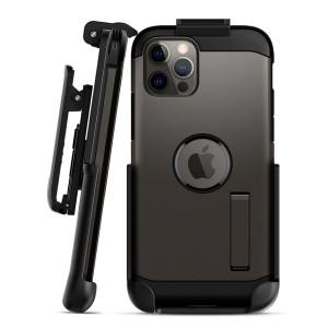 Belt Clip for Spigen Tough Armor - iPhone 12 Pro Max