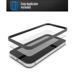 iPhone 12/ 12 Pro Magglass Privacy Screen Protectors