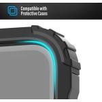 iPhone 12 Mini Magglass Matte Screen Protectors