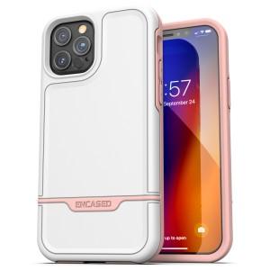 iPhone 12 Pro Rebel Case Pink