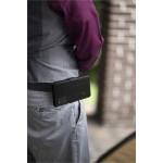 Samsung Galaxy S20 FE Belt Duraclip Case and Holster Black