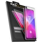 Samsung Galaxy S20 FE Magglass Screen Protector UHD Matte