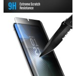 Galaxy S21 MagGlass Privacy Screen Protector