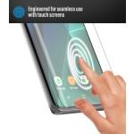 Galaxy S21 MagGlass UHD Clear Screen Protector