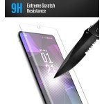Galaxy S21 Plus MagGlass UHD Clear Screen Protector