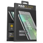 Galaxy S21 Ultra MagGlass UHD Clear Screen Protector