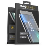 Galaxy S21 MagGlass Matte Screen Protector