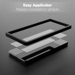 Samsung Galaxy A02s MagGlass UHD Clear Screen Protector