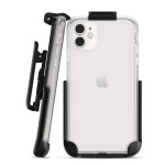 Belt Clip Holster for Otterbox Prefix Case - iPhone 11 (Holster Only - Case is not Included)