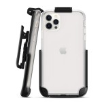 Belt Clip Holster for Otterbox Prefix Case - iPhone 12 & 12 Pro (Holster Only - Case is not Included)