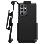 Belt Clip Holster for Otterbox Symmetry Case - Samsung Galaxy S21 Ultra (case not Included)