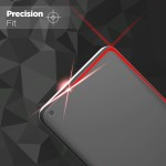One Plus 9 MagGlass UHD Clear Screen Protector